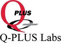 Q-Plus-Logo-Header-Mobile-211px